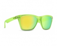Vonzipper sunglasses booker