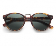Vonzipper sunglasses stax