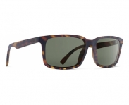Vonzipper sunglasses pinch