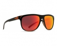 Vonzipper sunglasses cletus