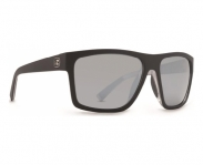 Vonzipper sunglasses dipstick