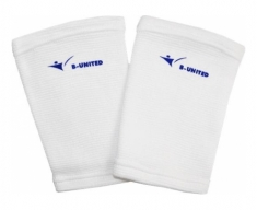 B-united knee elastic band supports