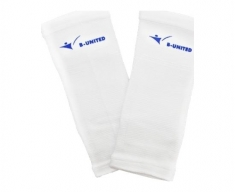 B-united elastic foot supports