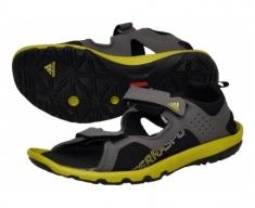Adidas sandalia terra sports syn
