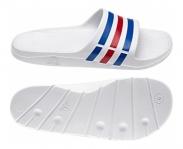 Adidas sandalia duramo slide