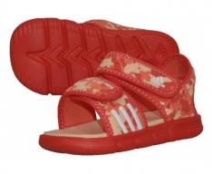 Adidas sandalia akwah 7 inf.