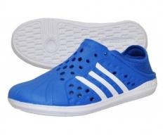 Adidas sapatilha court adapt w