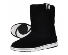 Adidas boot kiahna lo w