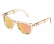 Vans sunglasses foldable