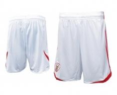 Adidas calçao oficial s.l.benfica principal 2011/2012