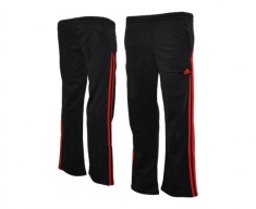 Adidas pantalon new tius acetato