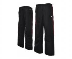 Adidas pantalon japan1 acetato