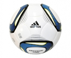 Adidas bola de futebol speedcell replique turf