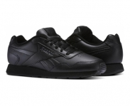 Reebok zapatilla royal glide