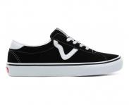 Vans sneaker sport (sueof)
