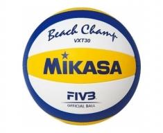 Mikasa ball voley praia
