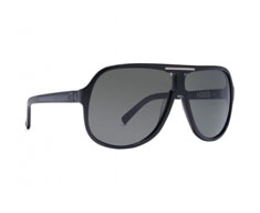 Vonzipper sunglasses hoss