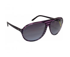Vonzipper sunglasses rockford