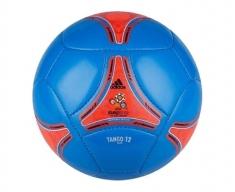 Adidas ball mini euro 2012