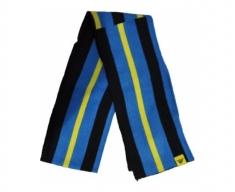 Adidas bufanda stripy jr