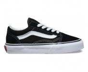 Vans sneaker old skool jr