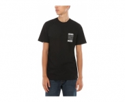 Vans t-shirt high type