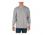 Vans sweat core basics crew