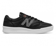 New balance zapatilla wrt300