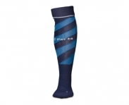 Warrior socks official f.c.porto away 2014/2015