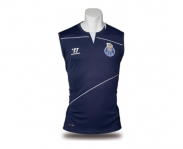 Warrior camiseta alças f.c.porto away 2014/2015