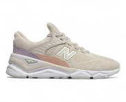 New balance zapatilla wsx90 retro 90s w