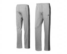 Adidas calça ess 3s liswptoh algodao