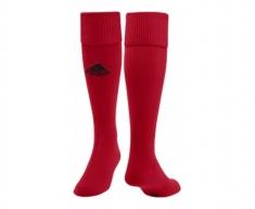 Adidas calcetines de fútbol santos 12