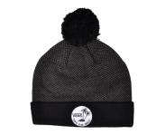 Vans hat seaward beanie