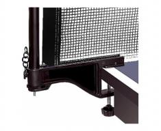Creber conjunto poste e rede de tenis de mesa