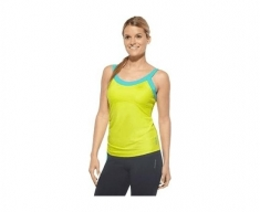 Reebok top dance strpy