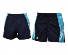 Adidas swim short lineage cb jr