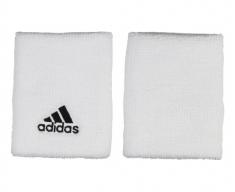 Adidas wrists tennis l