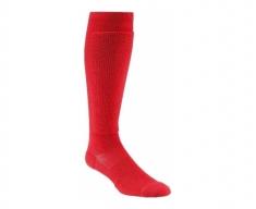 Reebok socks crossfit weight