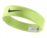 Nike fita speed performance