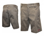 Dickies pantalón corto c182 gd short