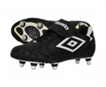 Umbro football boot ultimo