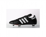 Adidas football boot world cup