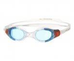 Speedo glasses of natação futura biofuse jr