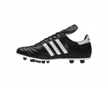 Adidas bota de futebol copa mundial