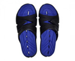 Speedo chinelo pro deck am