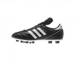 Adidas bota de futebol kaiser 5 liga