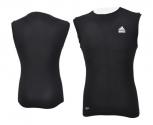 Adidas camiseta s/l tf sif cc
