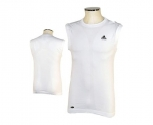 Adidas t-shirt s/l tf sif cc