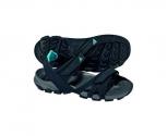 Adidas sandalia cyprex w